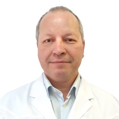 Владимир Николаевич - Наши доктора