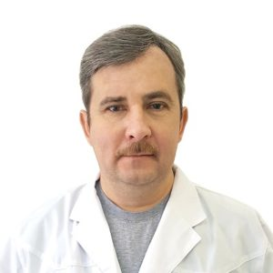 Григорий Викторович 1 e1553121958331 300x300 - Психотерапевтическое лечение