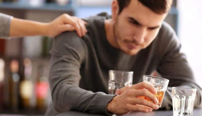 savin lechenie ot alkogolizma 79 - Помощь алкоголикам на дому