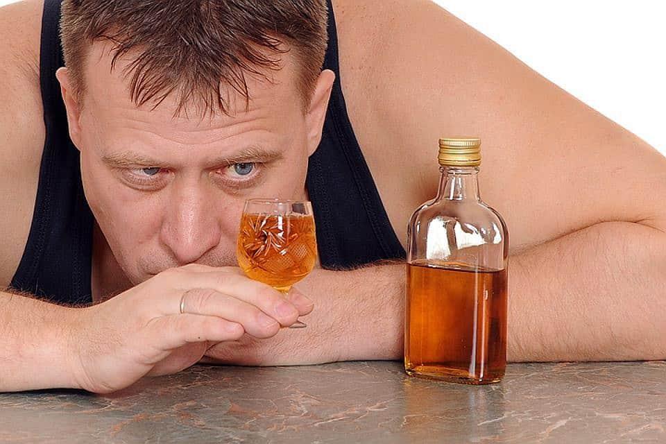 .jpg - Кодирование от алкоголя Аквилонгом