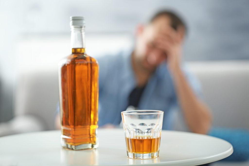 lechenie alkogolnoi zavisimosti 1024x683 - Эффективные методы лечения алкоголизма