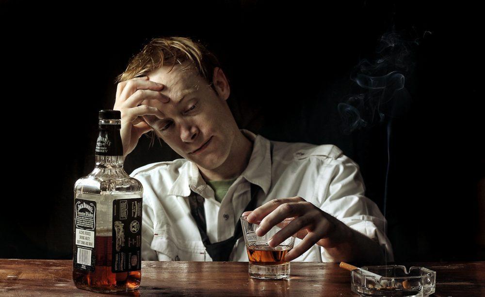 opjanenie stadii - Способы лечения и профилактики алкоголизма